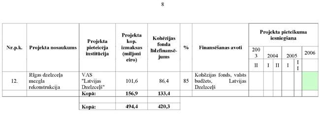 PIE-KN120_PAGE_08.JPG (24560 bytes)