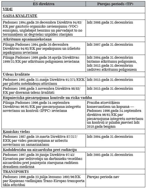 PIE-KN120_Z1.JPG (109765 bytes)