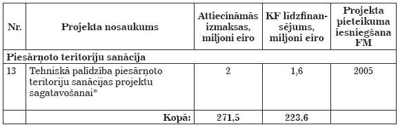 PIE-KN120_Z5.JPG (24615 bytes)