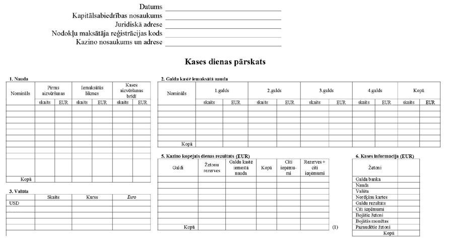 KN-1043_P09_PAGE_1.JPG (68808 bytes)