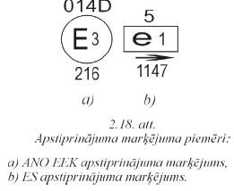 15.JPG (11211 bytes)