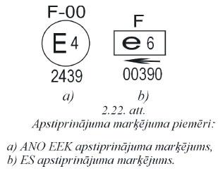 19.JPG (15861 bytes)