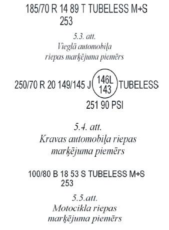 24.JPG (26116 bytes)