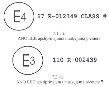 31.JPG (14862 bytes)