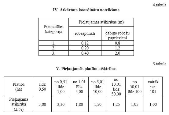 P2.JPG (33677 bytes)
