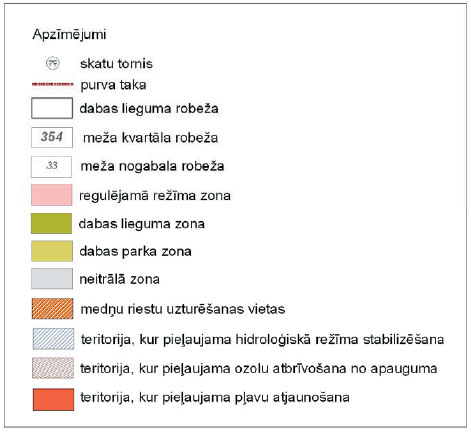 04.JPG (33548 bytes)