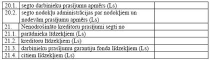 27.JPG (17283 bytes)