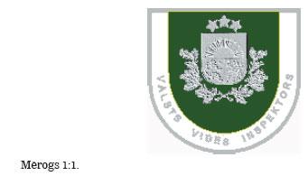 02.JPG (10734 bytes)