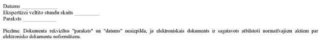 KN72P5_PAGE_3.JPG (9128 bytes)