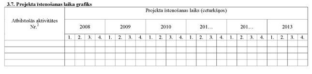 KN71P1_PAGE_08.JPG (17879 bytes)