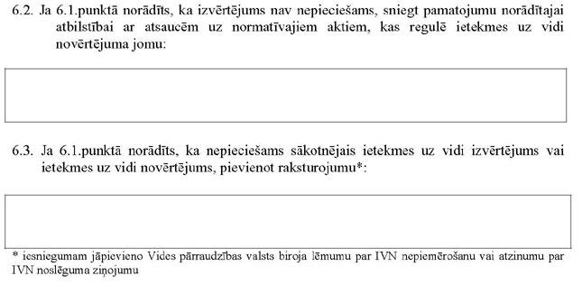 KN71P1_PAGE_10.JPG (34158 bytes)