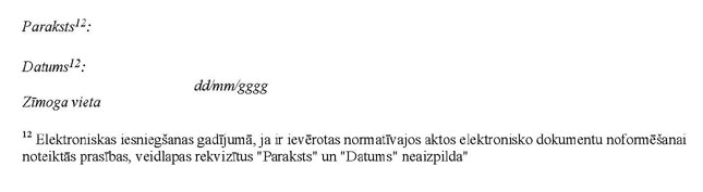 KN85P_PAGE_12.JPG (14153 bytes)