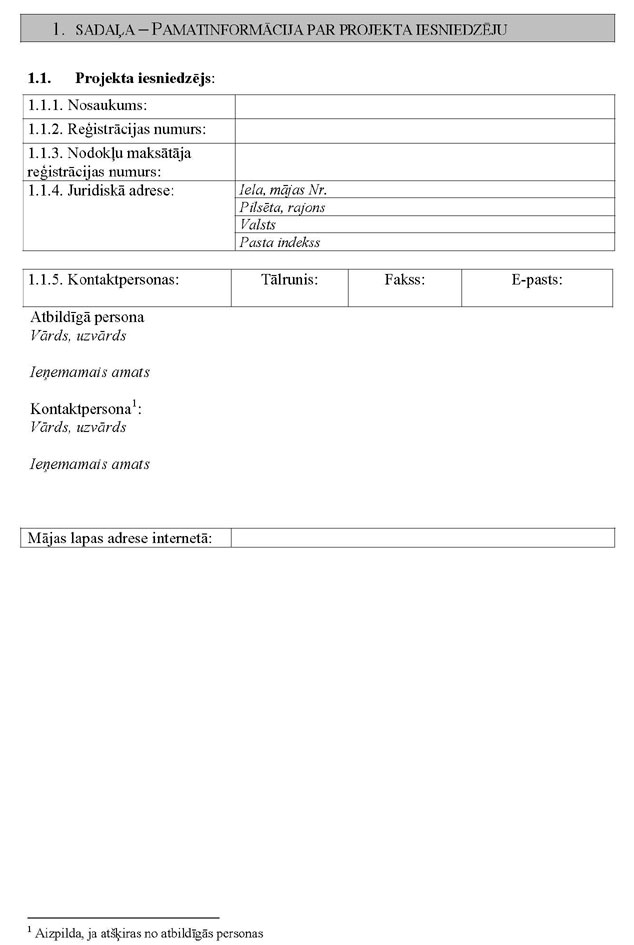 KN87P_PAGE_02.JPG (49819 bytes)
