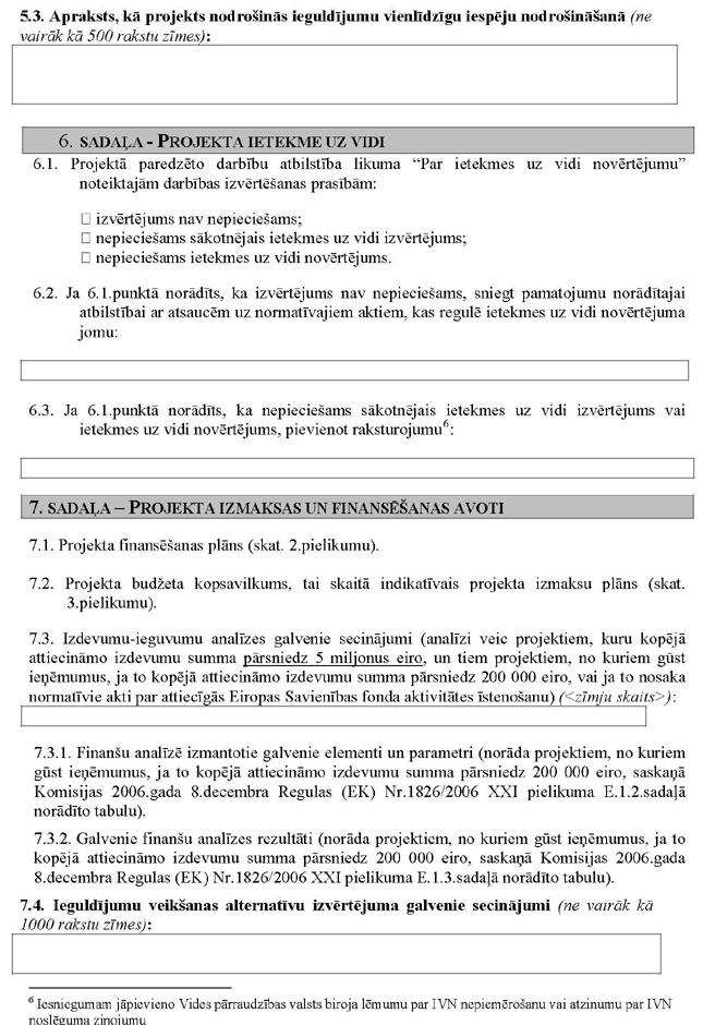 KN87P_PAGE_08.JPG (146919 bytes)