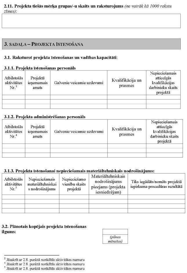 KN152P_PAGE_07.JPG (100100 bytes)