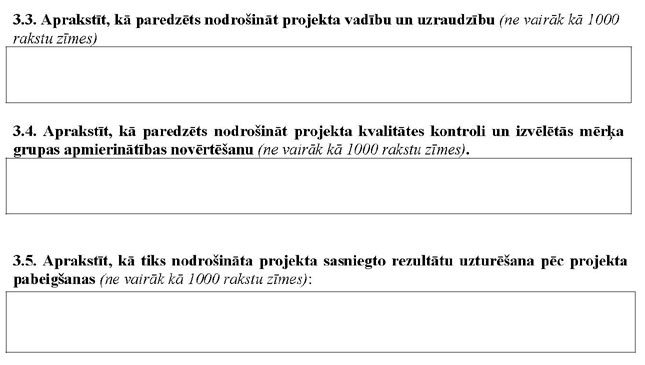 KN152P_PAGE_08.JPG (35750 bytes)