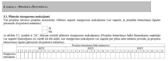 KN130P2-1_PAGE_04.JPG (33160 bytes)