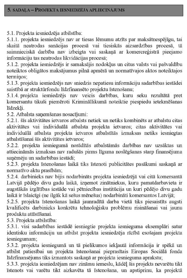 KN130P2-1_PAGE_10.JPG (201527 bytes)