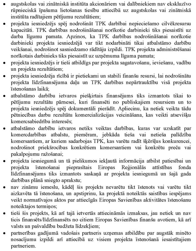 KN129P5_PAGE_8.JPG (196077 bytes)