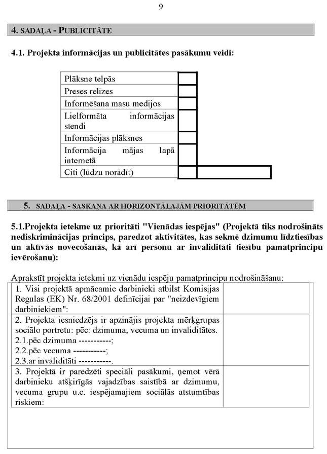 KN203P1_PAGE_09.JPG (105645 bytes)