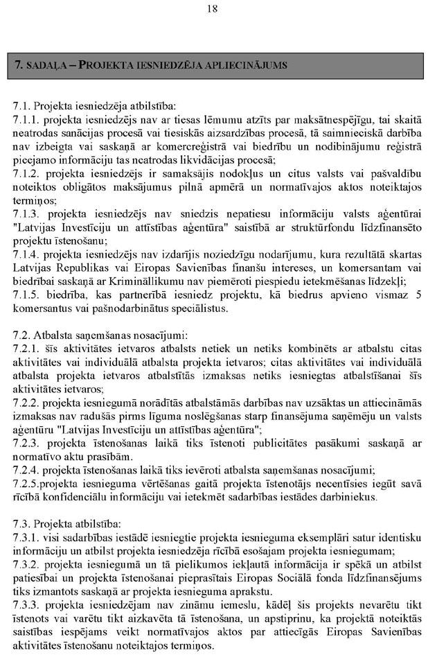 KN203P1_PAGE_18.JPG (191304 bytes)