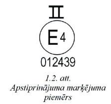06.JPG (7436 bytes)