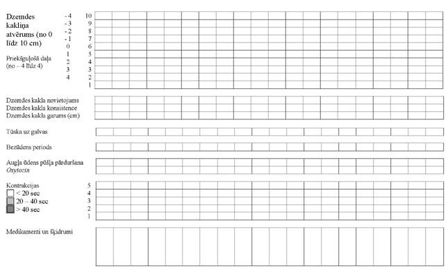 KN269P12_PAGE_11.JPG (43075 bytes)