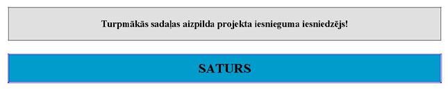 KN425P3_PAGE_02.JPG (11444 bytes)