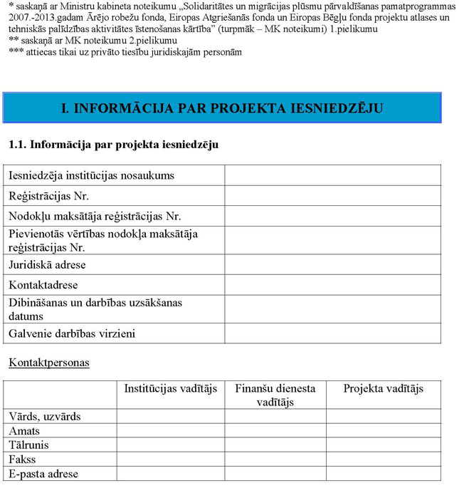 KN425P3_PAGE_05.JPG (81430 bytes)