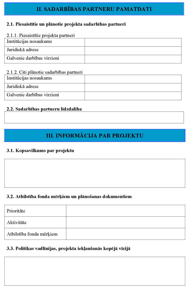 KN425P3_PAGE_06.JPG (76899 bytes)