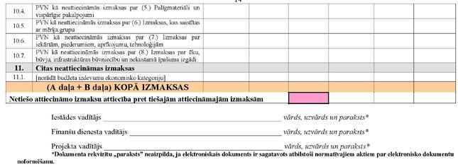 KN425P3_PAGE_14.JPG (35637 bytes)