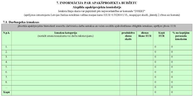 KN688P2_PAGE_14.JPG (39235 bytes)