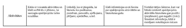 KN688P2_PAGE_22.JPG (14796 bytes)