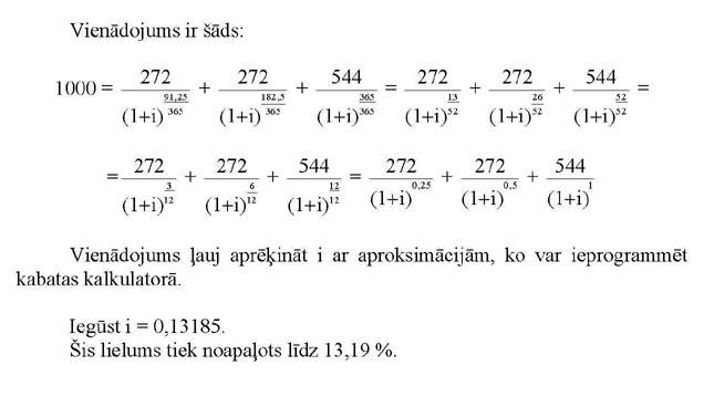 KN692P_PAGE_4.JPG (34117 bytes)