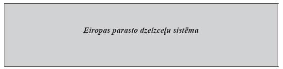 11.JPG (5671 bytes)