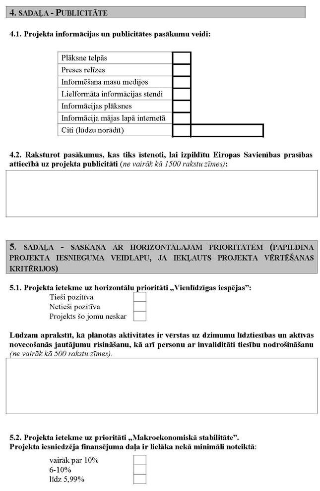 KN637P1_PAGE_09.JPG (96448 bytes)