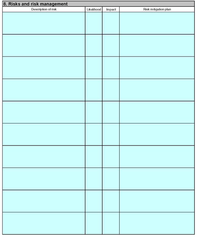 KN758P1_PAGE_16.JPG (39027 bytes)