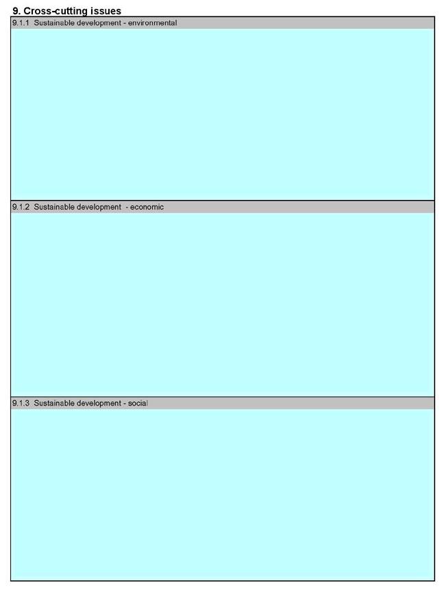 KN758P1_PAGE_17.JPG (28847 bytes)