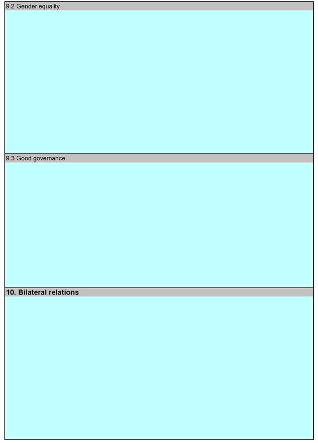 KN758P1_PAGE_18.JPG (24417 bytes)