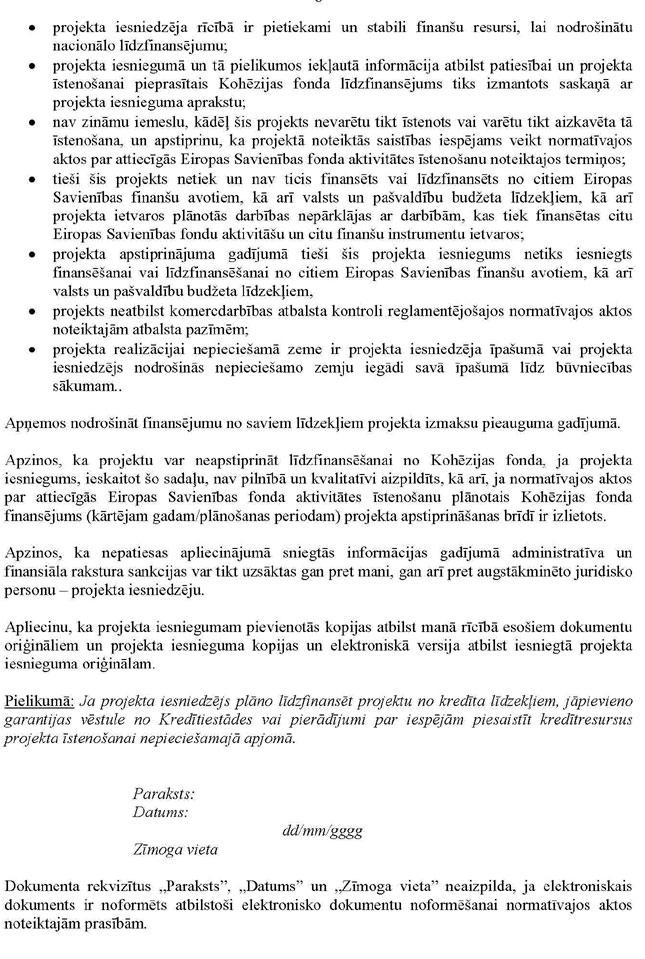 KN852P1_PAGE_6.JPG (186383 bytes)