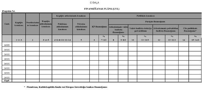 KN852P2_PAGE_11.JPG (34536 bytes)