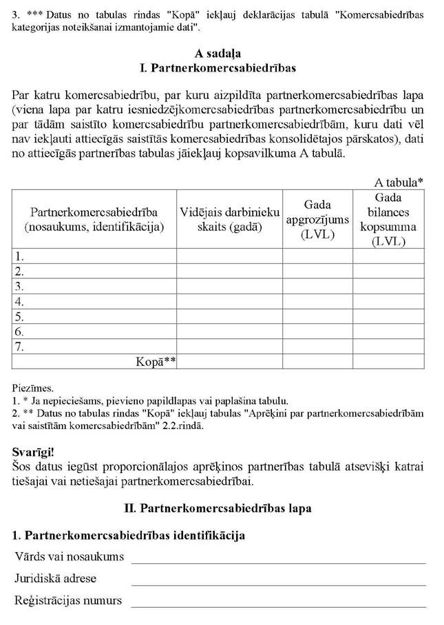 KN964P2_PAGE_2.JPG (110785 bytes)