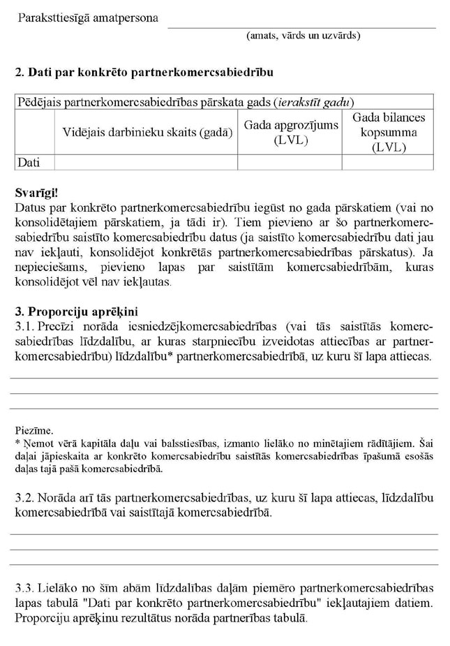 KN964P2_PAGE_3.JPG (132008 bytes)