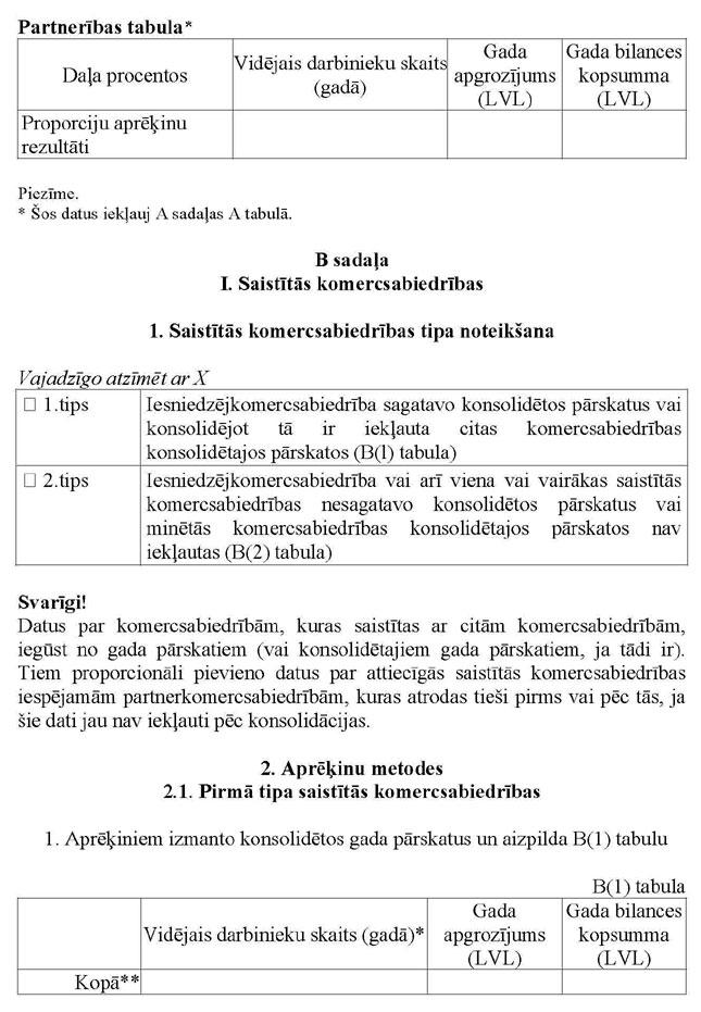 KN964P2_PAGE_4.JPG (125036 bytes)