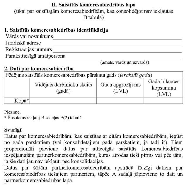 KN964P2_PAGE_6.JPG (97109 bytes)
