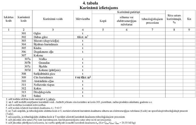 KN1075P2_PAGE_5.JPG (56840 bytes)