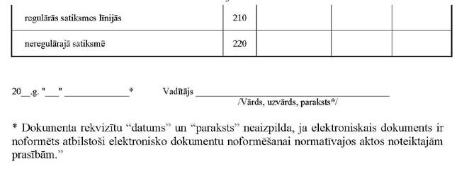 KN141P12_PAGE_3.JPG (25152 bytes)