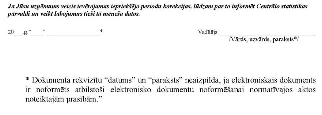 KN141P15_PAGE_3.JPG (25402 bytes)