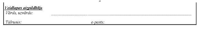 KN141P16_PAGE_2.JPG (6997 bytes)