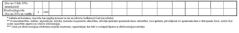 KN141P1_PAGE_04.JPG (20003 bytes)